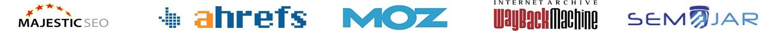 semjar partner logo